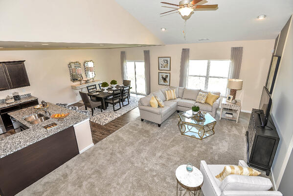 6080 N Cedarwood Dr-print-022-26-Great Room-3934x2626-300dpi