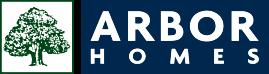 arbor-homes-logo-1-1